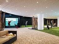 Interalpen-Hotel Tyrol *****S Thumbbild 1