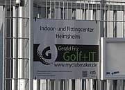 Gerald Friz, Golf+IT Bild Related